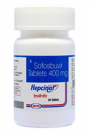 Sovaldi cost in India, Sovaldi price,  hep c treatment cost, generic harvoni, hepcinat lp, hepcinat, generic sovaldi, velpanat, generic epclusa, ledipasvir sofosbuvir, velpatasvir sofosbuvir, myhep lvir, ledifos, ledipasvir 90mg sofosbuvir 400mg, velpatasvir 100mg sofosbuvir 400mg, sofosbuvir price, vosevi, mavyret, hepc treatment, free hep c treatment, hep c drugs, hep c treatment cost in india, harvoni generic name, ledifos tablets, natdac, natco pharma products list, velpanat price, velpanat tablet price, velpanat natco price, myhep all, velasof, sovihep, resof total, sofosbuvir side effects sofosbuvir price india sofosbuvir synthesis daclatasvir, simeprevir, ledvir, sofosbuvir and daclatasvir, daclatasvir 60mg, michael sofia, epclusa interactions, harvoni side effects, resof, resof L, resof total
