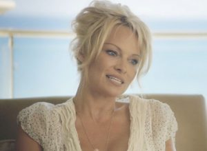 Pam Anderson Cured of Hep C: They Told Me I Would Die in