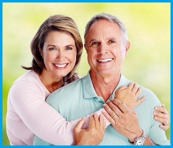 Sunny Pharma Hepatitis C Treatment