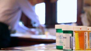 hepatitis c survivor story