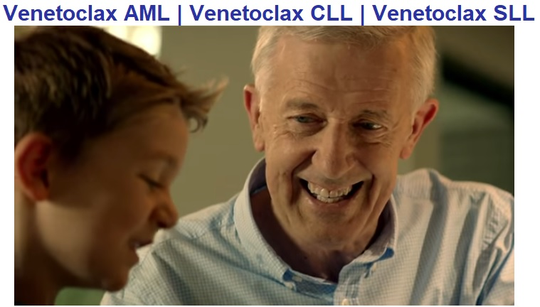 venclexta, venetoclax, venclexta, chemotherapy drug information, venetoclax side effects, venetoclax cll, venetoclax aml, venetoclax price, ventoclax multiple myeloma, venetoclax dose, venetoclax myeloma, venetoclax manufacturer, abbvie, venclexta aml, venclexta cost, venetoclax price in india