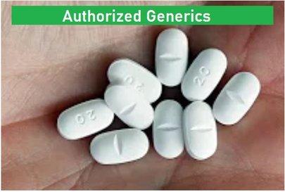 generic hep c drugs
