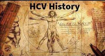 hepatitis_c_history