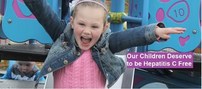 sunny_pharma_hepc_free_children
